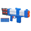 Hasbro Nerf Roblox Arsenal: Pulse Laser [F2484EU4]